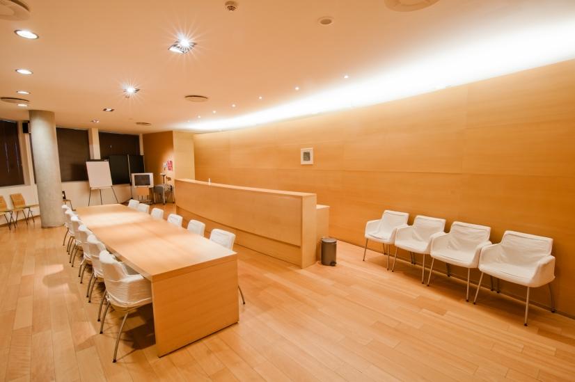 VIP-kompleks on hubane ja privaatne  paik nõupidamiste, kohtumiste ja tähtpäevade ning sünnipäevade pidamiseks