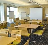 Konverents ja seminar