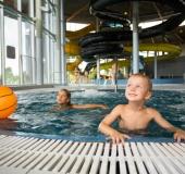 Eesti suurim veepark