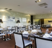 Söök ja jook Tervise Paradiisi restoranides ja baarides