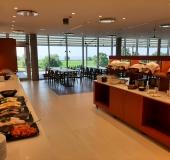 Buffet restorāns
