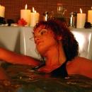 Tervise Paradiisi kuurortraviprotseduuride seas on ka mitmed lõõgastavad ja toniseerivad vannid