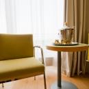 Mitmed lisateenused aitavad muuta Teie siinviibimise mugavaks ja muretuks
