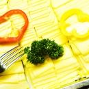 Tervise Paradiisi buffet-restoran