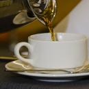 Seminaride ja konverentside puhkehetkedeks kohvipausid, suupisted ja kerged eined