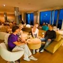 Baarist avaneb Pärnu linna parim vaade merele