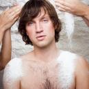 Ka mehed leiavad Tervise Paradiisi ravi-ja spaaosakonnast midagi just neile mõeldut