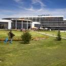 Tervise Paradiis on Pärnu rannas asuv 4-tärni spaa-hotell ja veekeskus