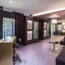 Tervise Paradiisi spaa-osakonnas on uuenenud põhjalikult meie maniküüri-pediküüri ning juuksuriteenuste osakond