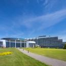 Tervise Paradiisi hotell asub Pärnu ranna vahetus läheduses