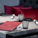 A La Carte -Ravintola Purpur